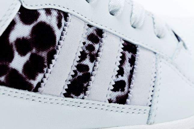 Adidas Consortium Wc Ap Strider Midfoot Detail 1