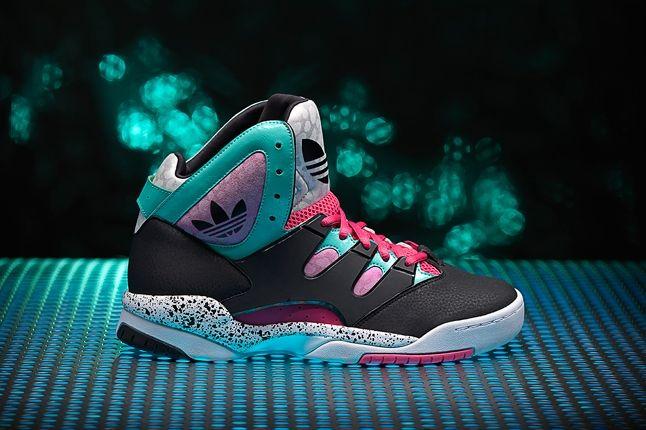 Adidas Miami Lights Glc Profile 1
