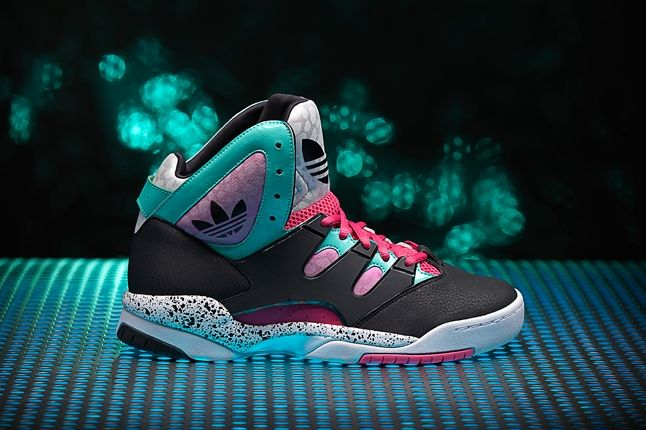 Adidas Miami Lights Glc Profile 1