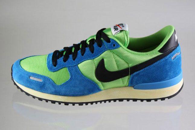 Nike Air Vortex Summer Pack 07 1