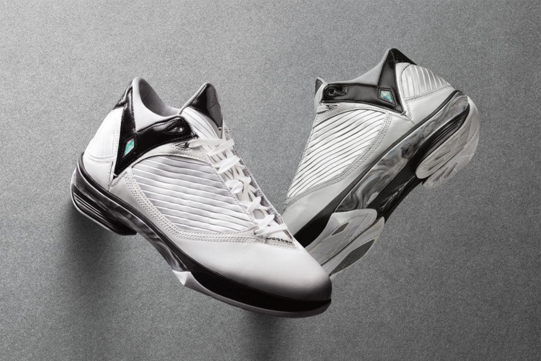 Air Jordan Website 24