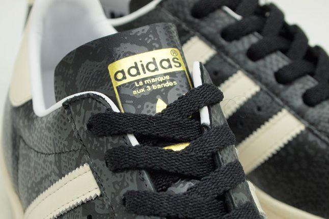 Atmos Adidas Superstar 80S G Snk 5 03 1