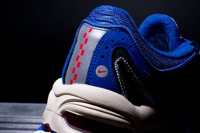Nike Air Max Tailwind Iv Space Capsule China 2