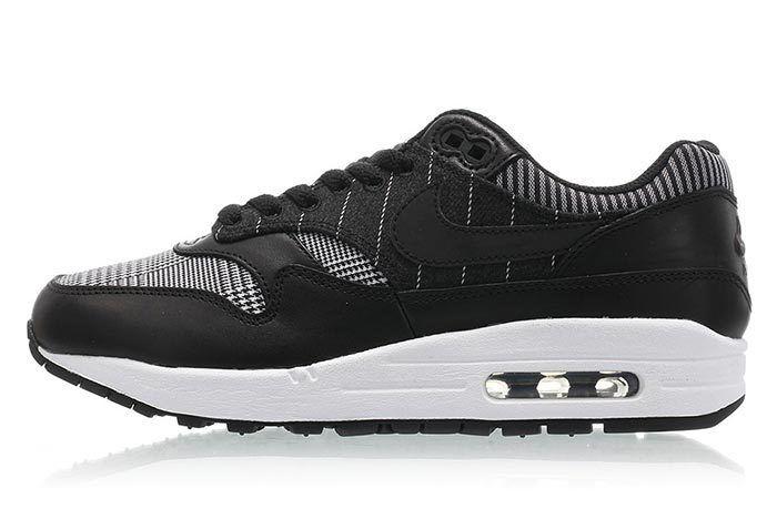 Nike Air Max 1 Patchwork 2