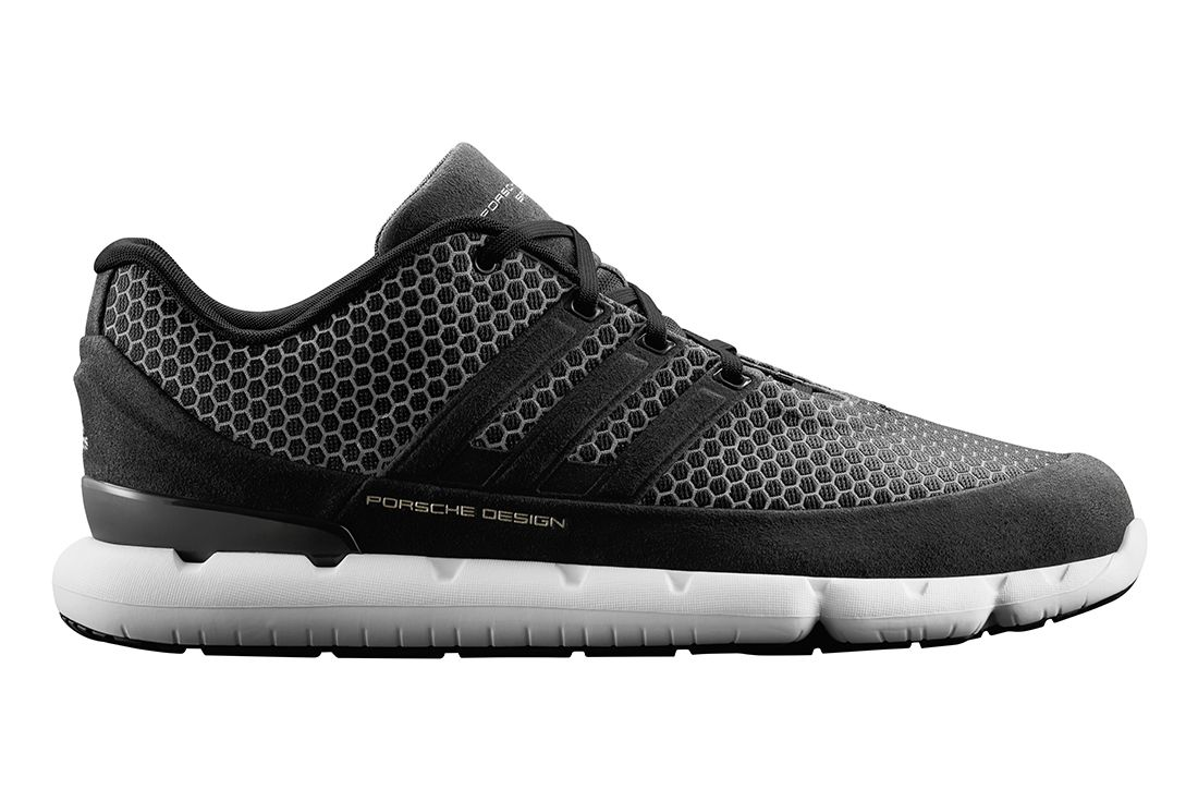 Porsche Design X Adidas Ss17 Reveals New Boost And Bounce Models18