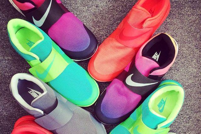 Nike Freefly 306 1