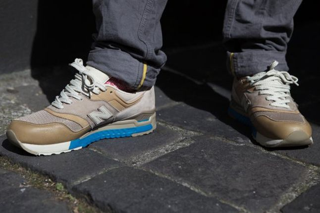 Nonnative X Nb 997 Up There 04 1