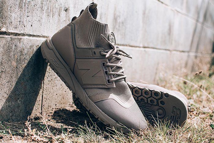 New Balance 247 Sneaker Freaker 5