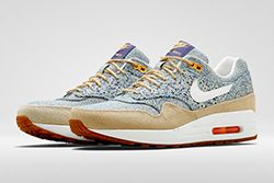 Liberty Of London X Nike Summer 2014 Collection Thumb