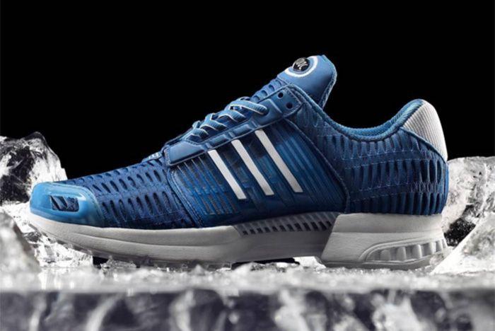 Adidas Climacool Bluebird 3