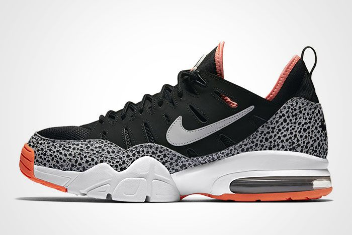 Nike Air Trainer Max 94 Safari Thumb