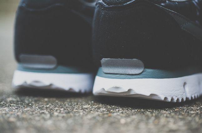 Nike Corte Nm Premium Qs Yoth Black 1