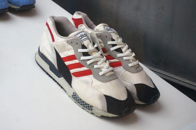 Adidas Spezial Event Recap 311