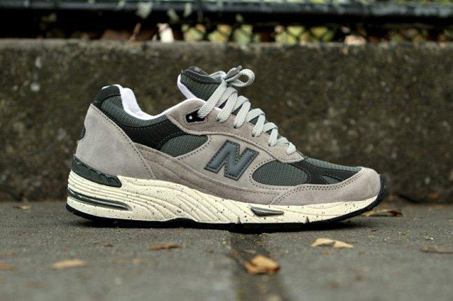 New Balance 991 Kithnyc Preview 01 1