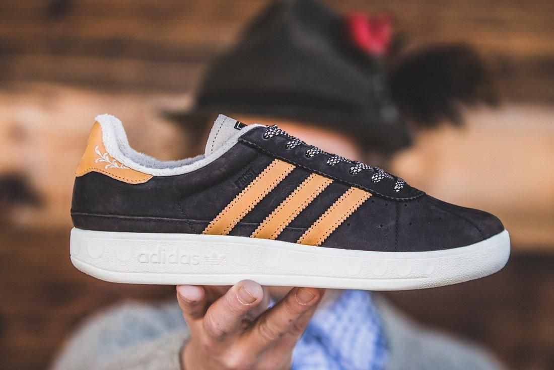 Adidas Made In Germany Oktoberfest 10