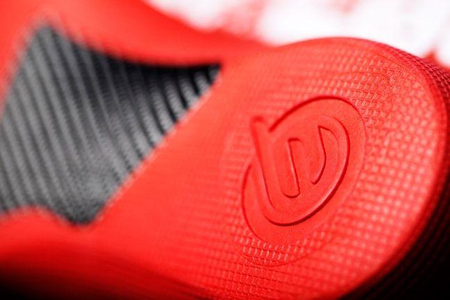 Nike Air Jordan 2011 22 11