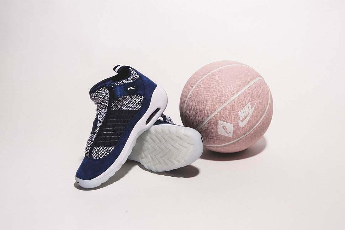 Pigalle X Nike Ndestrukt 10