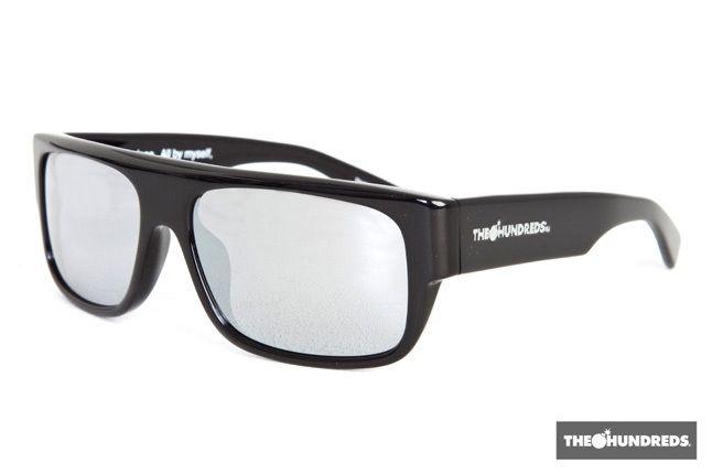 The Hundreds Eyeware 6 1