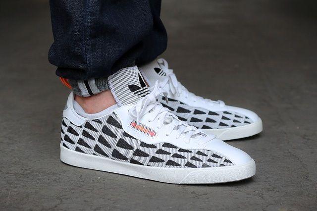 Adidas Battle Pack Bump 5