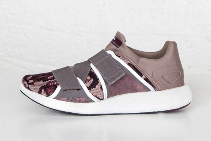 Stella Mc Cartney Adidas Boost 1