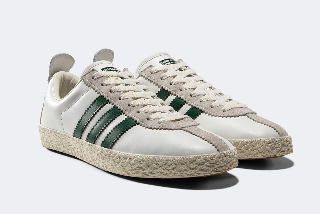 Adidas Spezial Ss17 11