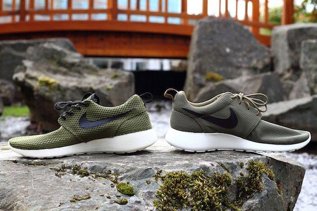 Nike Roshe Run 53 1
