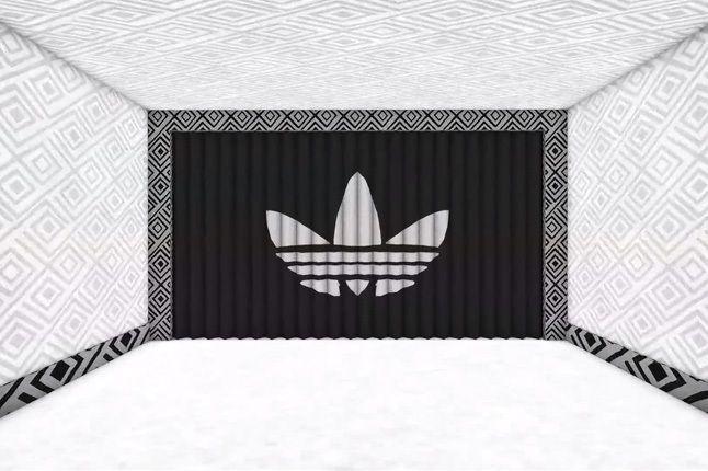 Adidas Originals House Of Mutombo Ep3 7