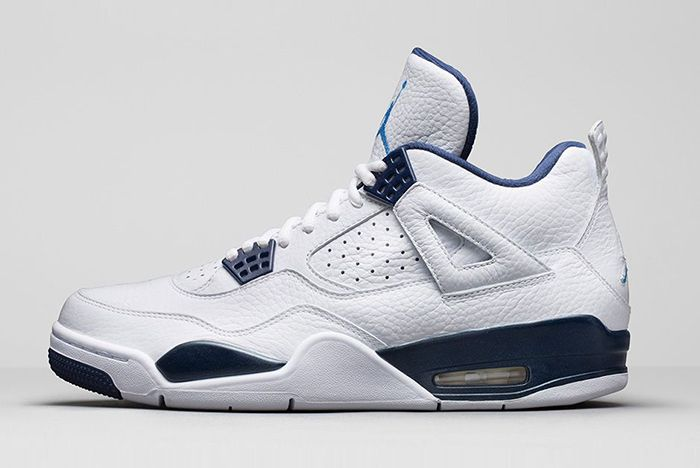 Up Nyc Air Jordan Restock 8