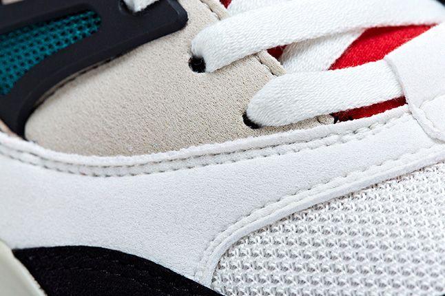 Adidas Consortium Allegra Details 1