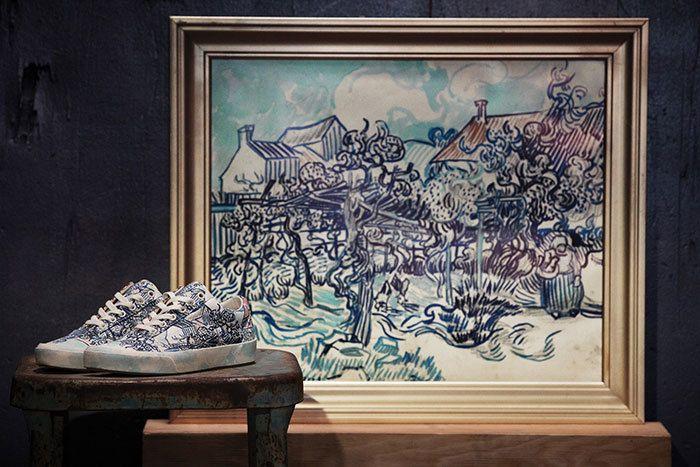 Vincent And Vans 8