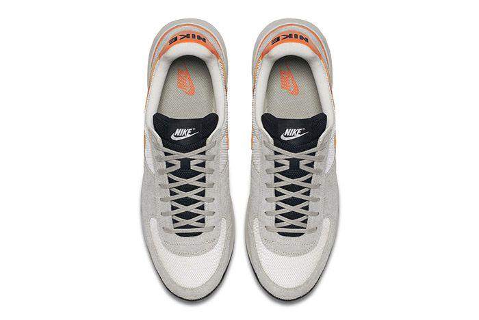 Nike Lava Dome Ultra 5