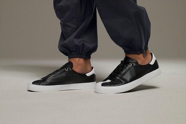 Adidas David Beckham 2012 07 1