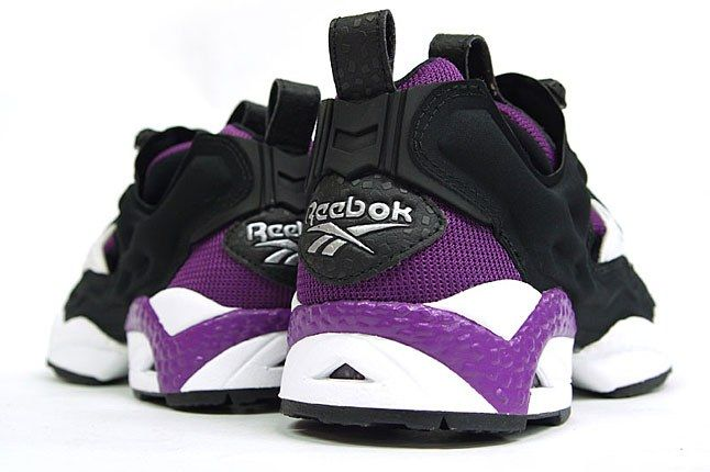 Reebok Pump Fury 7 1