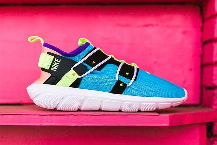 Nike Vortak Lifestyle Shoe Aa