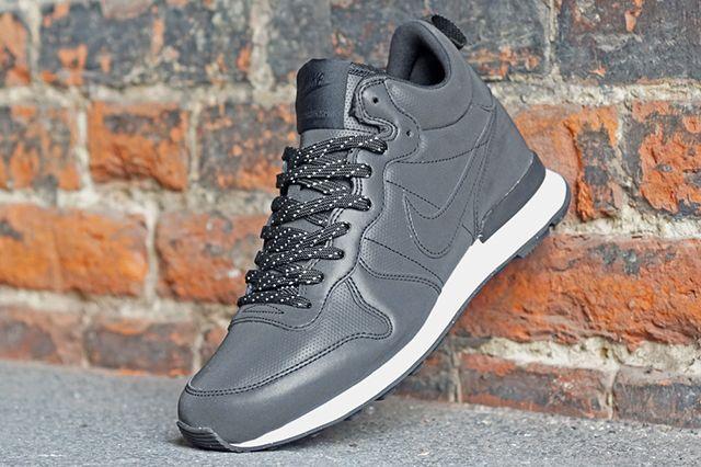 Nike Internationalist Mid 6
