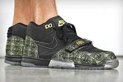 Nike Air Trainer 1 Prm Qs Paid In Full Thumb