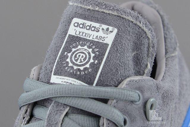 Adidas Originals Rivalry Lo 84 Lab Tongue