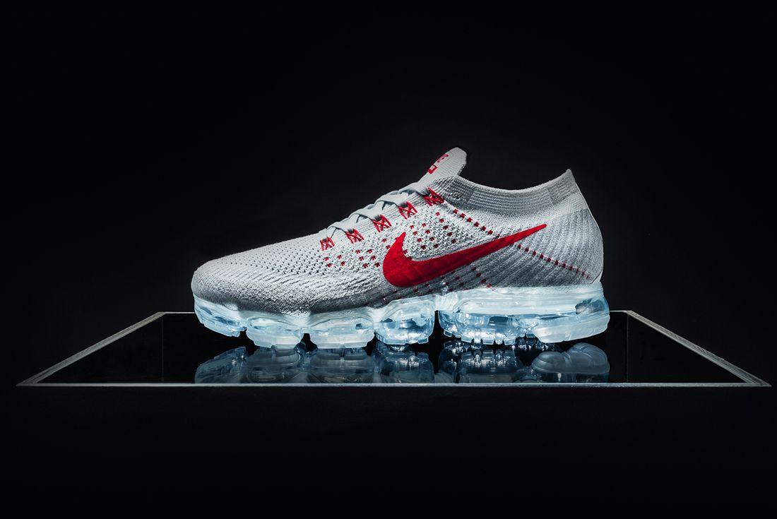 Nike Air Vapor Max Release Info6