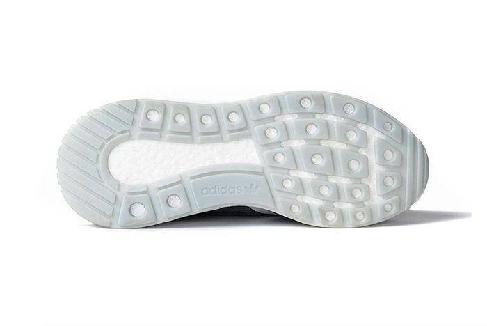 Commonwealth Adidas 5