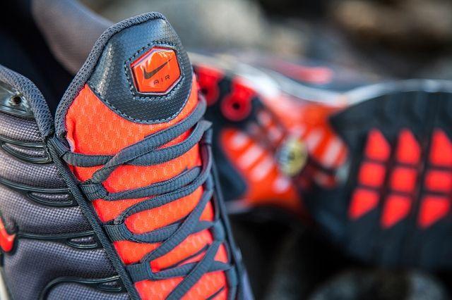 Nike Am Plus Bullet 2