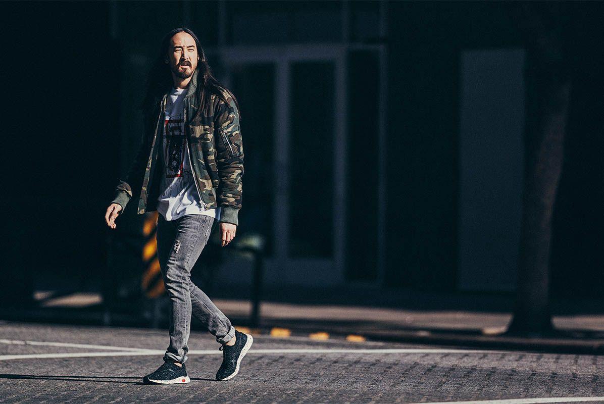Asics Hypergel Kenzen Release Date 08 Sneaker Freaker