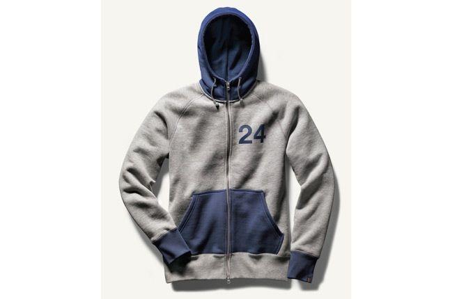 Nike Aw77 Hoodie 6 1