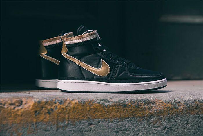 Nike Vandal High Supreme Qs 3