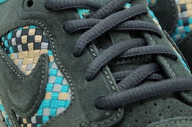 Nike Air Lunarflow Woven 04 1