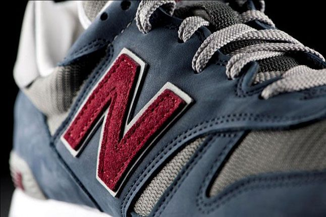 New Balance 1300 Made In Usa August 2012 03 1