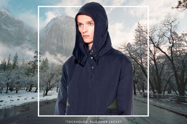 Adidas Originals Spezial Lookbook 21