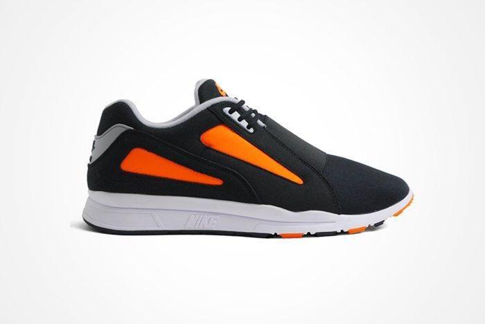 Nike Air Current Thumb