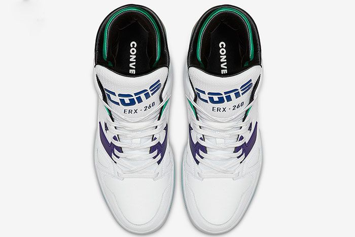 Don C Converse Erx 260 All Star Release Info 7