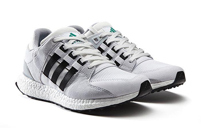 Adidas Eqt Support 93 165