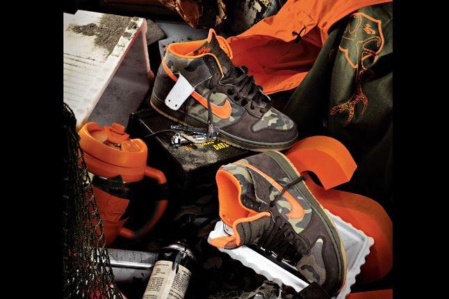 Nike Sb Dunk Pro Book 24 1